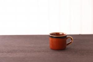 p-coffee-3